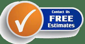 Cedar Park Handyman - Free Estimate
