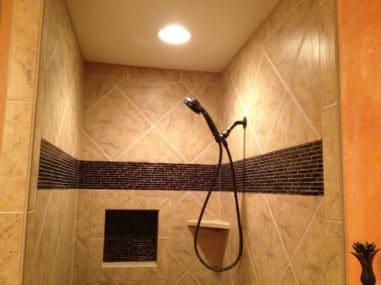 Bathroom Remodeling - Cedar Park, TX