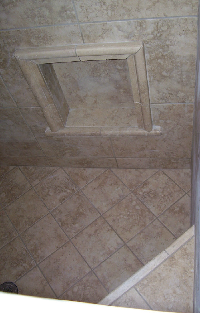 Bathroom remodel cedar park tx alltech for Bathroom remodel 63367