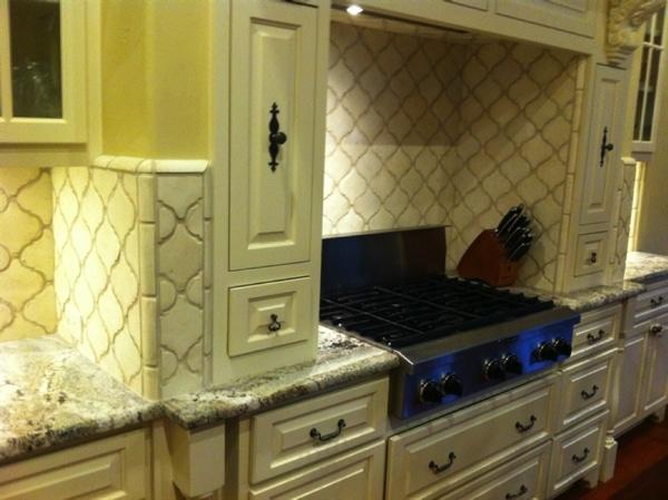 Home Remodelers - Cedar Park & Leander, Texas