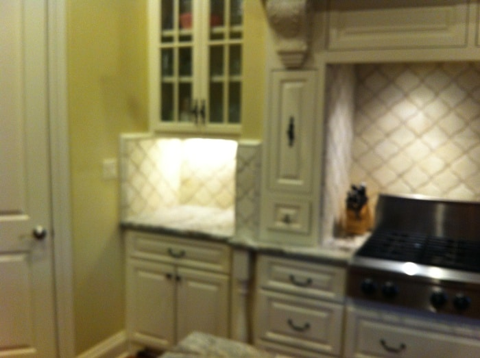 Groovy Kitchen Remodeling Handmade Tile From Spain Cedar Park Tx Download Free Architecture Designs Embacsunscenecom