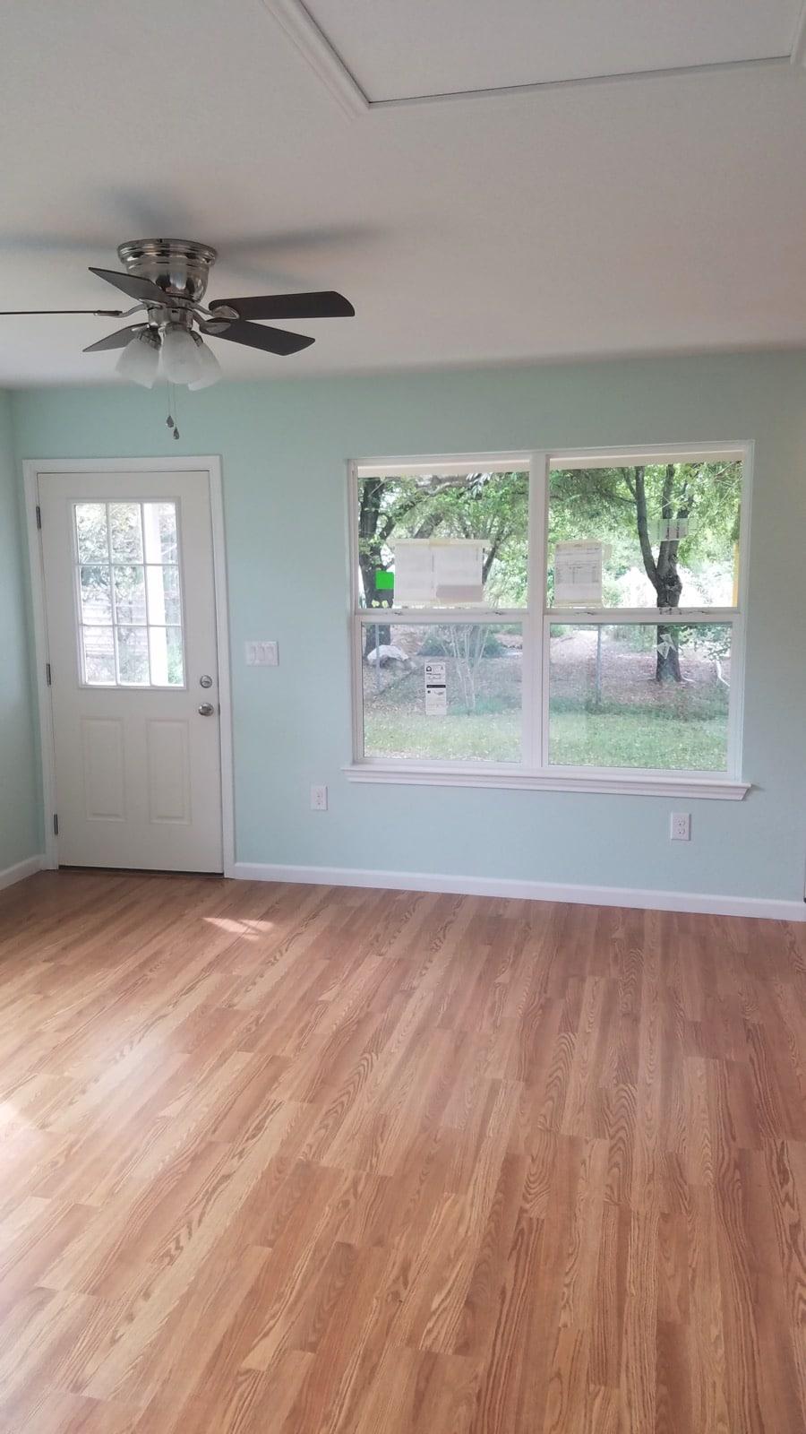 Cottage Build General Construction Handyman - Cedar Park, TX