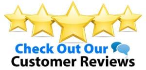 Handyman Reviews - Leander, Texas