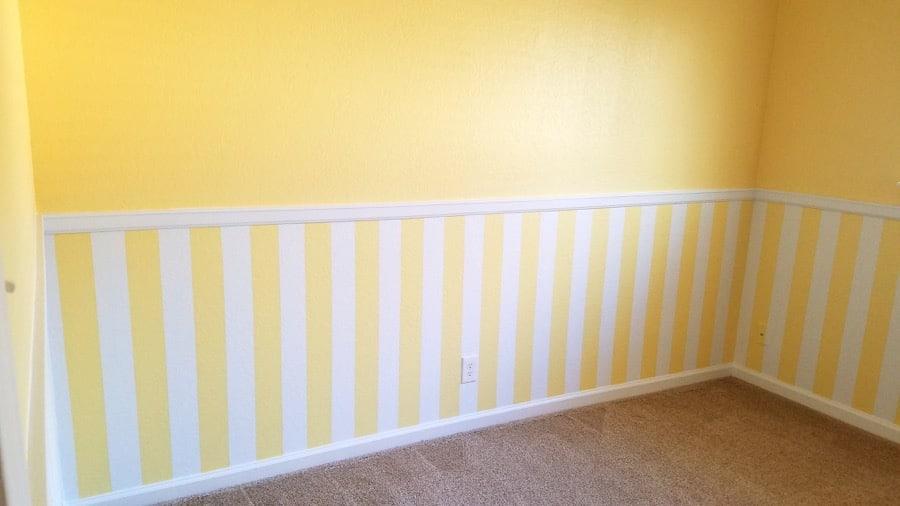 Interior Painters - Cedar Park, Texas Handyman