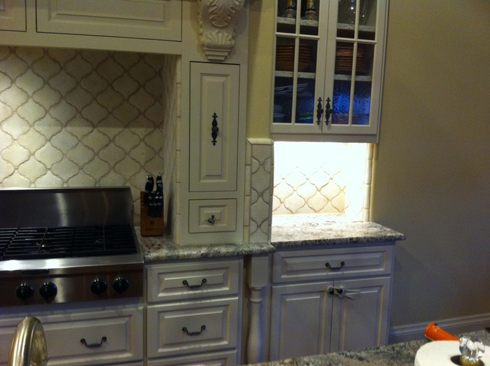 Kitchen Remodeling - Cedar Park, Leander, Lago Vista, TX