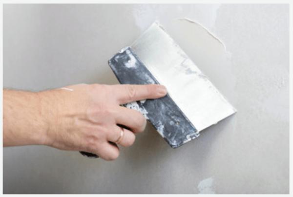Drywall Repair Contractors - Cedar Park, Leander, Lago Vista, TX