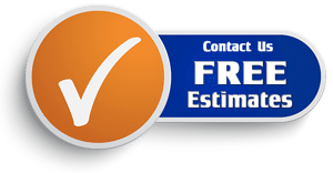 Interior Painting Contractors - Free Estimate